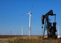 Какое будущее ждет возобновляемые источники энергии