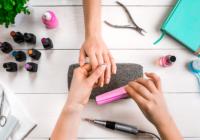 Есть ли будущее в ногтевой индустрии и стоит ли начинать?