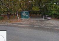 В Ессентуках готовят к сносу 12 незаконных объектов