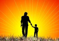 На Ставрополье готовятся отметить День отца