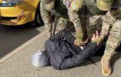 На Ставрополье предотвращен теракт