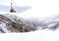 Проехать на канатных дорогах Эльбруса можно с QR-кодом