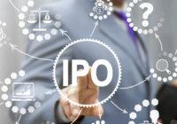 ETF на IPO — что это такое, для чего в них инвестировать